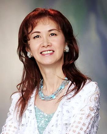 音乐诗歌吧 中岛美雪 作品被华人翻唱最多的日本歌手