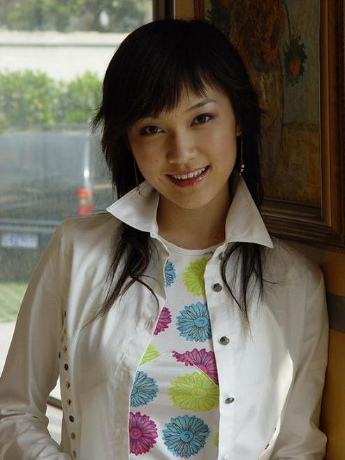 刘紫玲_刘紫玲和童丽_刘紫玲,刘紫玲图片图片
