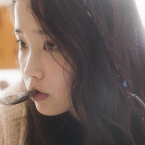 妹妹 iu/国民妹妹IU妹纸好听歌曲标签: 共15首单曲