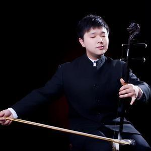 燕守平,刘明源,王彩云等演奏京胡传统曲牌,风格清新,自然,.