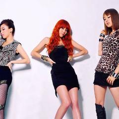 We Are One(2010年世界杯韩国主题曲)-HAM-