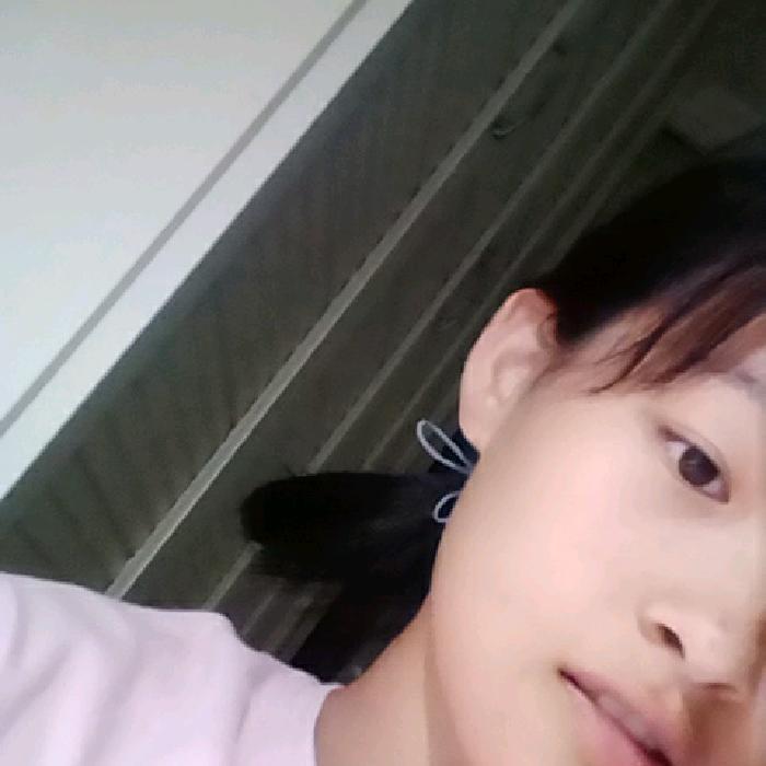 为了你(步步惊心:丽ost 原唱:chen/伯贤/xiumin)