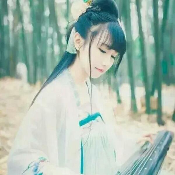 [南山南(钢琴曲)]_纯音乐在线试听,南山南(钢琴曲),南
