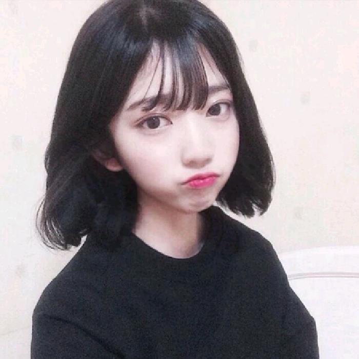 (为了你)【步步惊心:丽ost】原唱:chen/伯贤/]